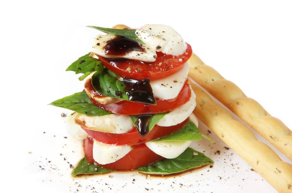 Italienischer kochkurs kochkurse mit italienischer k che for Koch gerichte