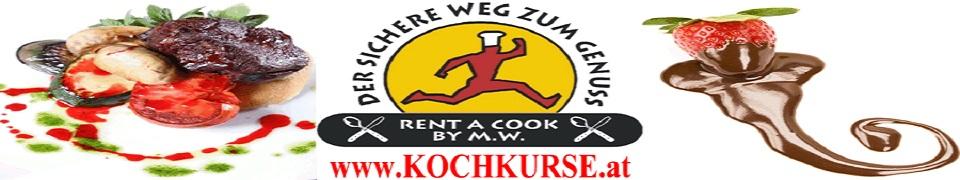 Wiberg At Home Gewürze Wiberg á La Carte In Rent A Cooks Shop